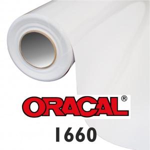 Oracal 1660 - Пленка для печати