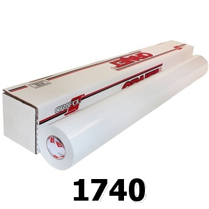 Oracal 1740 - Пленка для печати