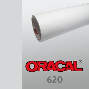 Oracal 620 - Пленка для печати