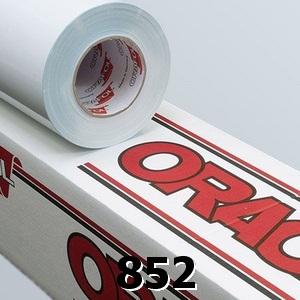 Oracal 852 - Пленка для печати