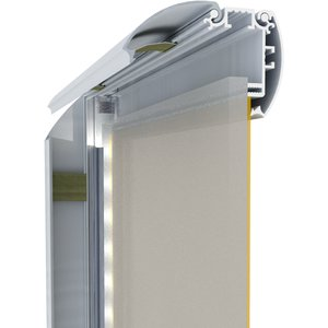 Panel Light - ARPanel для торцевой подсветки панелей