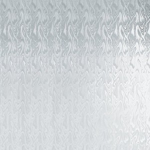 Plenka d c fix - Пленки для декорирования стекла