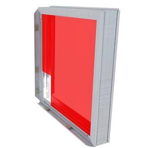 clicbox led 50 - Профиль ARBox для изготовления несветовых коробов