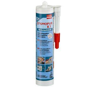 cosmopur k1 - Клеи Cosmofen