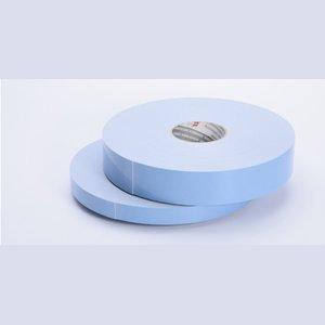 orabond 1810 thumb - Двухсторонний скотч (Клеящая лента)