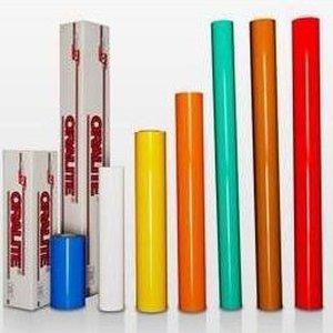 oralite 5710 thumb - Пленки светоотражающие