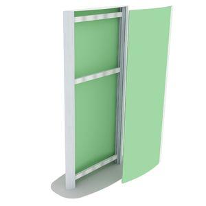 standbox 40 - ArStandBox - профиль для стел