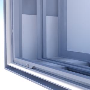 texbox 100 - ARBox - для изготовления несветовых коробов