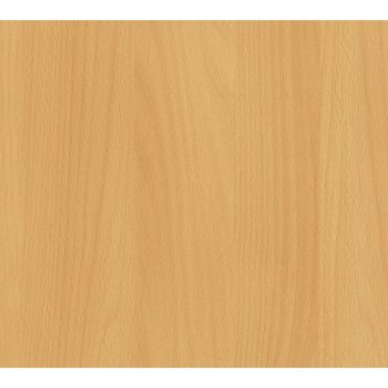 Buk tirolskij 350x350 - Декоративная пленка под «Дерево» d-c-fix
