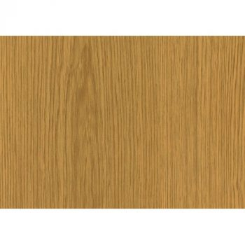 Dub yaponskij 350x350 - Декоративная пленка под «Дерево» d-c-fix