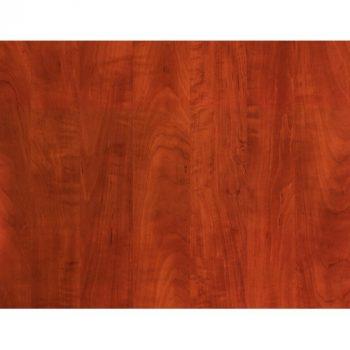 Kalvados 350x350 - Декоративная пленка под «Дерево» d-c-fix