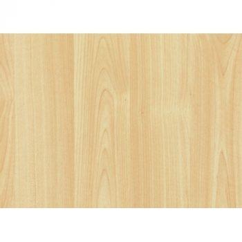 Klen 350x350 - Декоративная пленка под «Дерево» d-c-fix