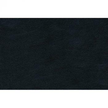 "Kozha chernaya 350x350 - Декоративная пленка под ""Кожу"" d-c-fix"