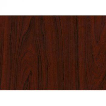 Mahagon krasnoe derevo temnyj 350x350 - Декоративная пленка под «Дерево» d-c-fix