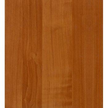 Olha polusvetlaya 350x350 - Декоративная пленка под «Дерево» d-c-fix