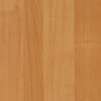 Olha svetlaya 350x350 - Декоративная пленка под «Дерево» d-c-fix
