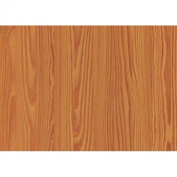 Sosna 350x350 - Декоративная пленка под «Дерево» d-c-fix