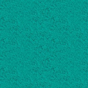 Siser Stripflock S0012 turquoise 300x300 - Термопленка Stripflock