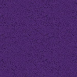 Siser Stripflock S0015 purple 300x300 - Термопленка Stripflock