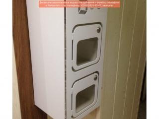 Ящикдля хранения и зарядки телефонов – 2
