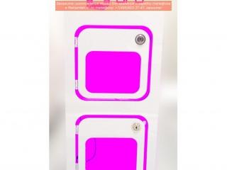 Ящикдля хранения и зарядки телефонов – 6