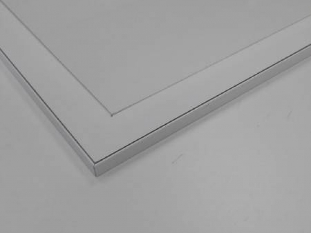 magnetic-panel-7mm-03