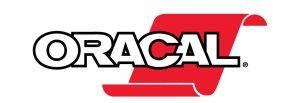 Plenki Oracal navigator 300x103 - Таблица назначений пленок Oracal