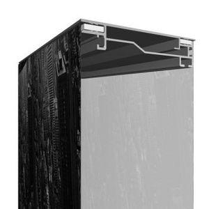 TexBox 100 Usilennyj - Системы натяжения текстиля